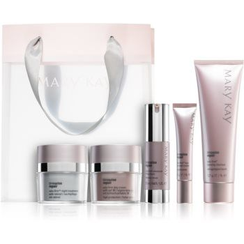 Mary Kay TimeWise Repair set de cosmetice V. (antirid)