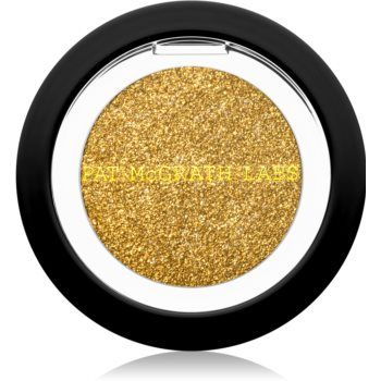 Pat McGrath EYEdols™ Eye Shadow fard ochi