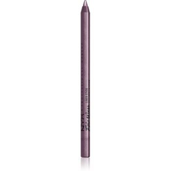 NYX Professional Makeup Epic Wear Liner Stick creion dermatograf waterproof