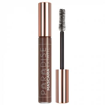 Mascara L Oreal Paris Paradise Extatic, Brun, Maro, 5.9 ml