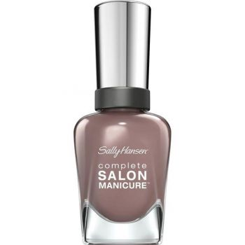 Lac de unghii 370 Commander In Chic Sally Hansen Salon Manicure 14,7ml