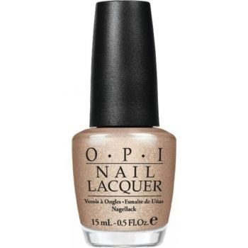 Lac de unghii OPI Glitzerland 15ml