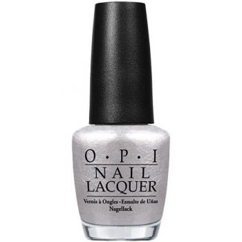 Lac de unghii Opi Happy Anniversary! 15ml