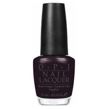 Lac de unghii Opi Honk If You Love Opi 15ml