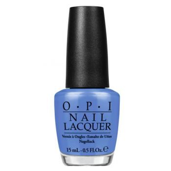 Lac de unghii OPI rich girls & po-boys 15ml
