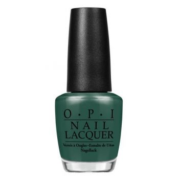 Lac de unghii OPI Stay off the lawn! 15ml