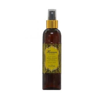 Spray de corp Pielor Hammam El Hana Tunisian Amber, 200 ml