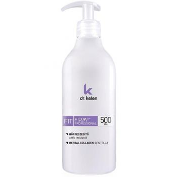 Fit Firm Crema Fermitate D. Kelen, 500 ml