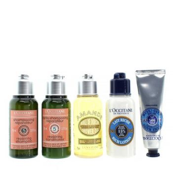 Provence Best of Provence Set 330ml