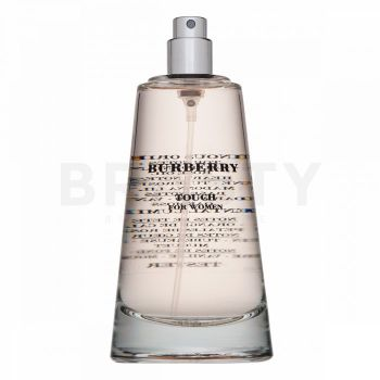 Burberry Touch For Women Eau de Parfum pentru femei 10 ml - Esantion
