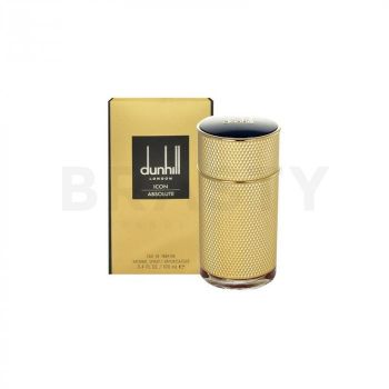 Dunhill Icon Absolute Eau de Parfum bărbați 100 ml
