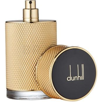 Dunhill Icon Absolute Eau de Parfum bărbați 50 ml