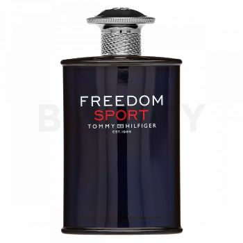 Tommy Hilfiger Freedom Sport for Him eau de Toilette pentru barbati 100 ml