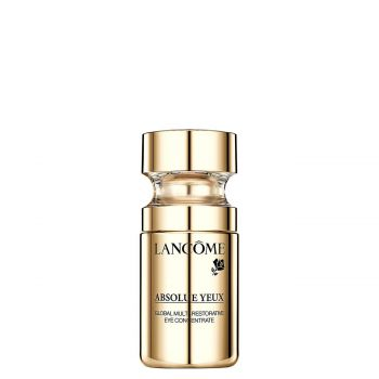 ABSOLUE EYE SERUM 15 ML