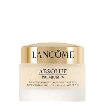 ABSOLUE PREMIUM BX 50 ML
