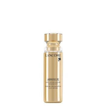 ABSOLUE SUBLIM REGENERATING OLEO SERUM 30 ML