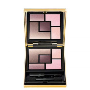 COUTURE EYE PALETTE 3 G