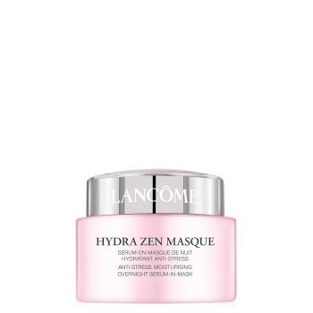 HYDRA ZEN MASQUE 75 ML