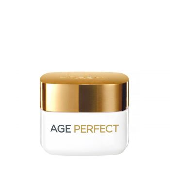 PLENITUDE AGE PERFECT 50 ML 50ml