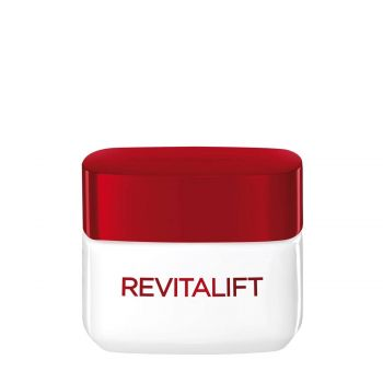 PLENITUDE REVITALIFT 50 ML