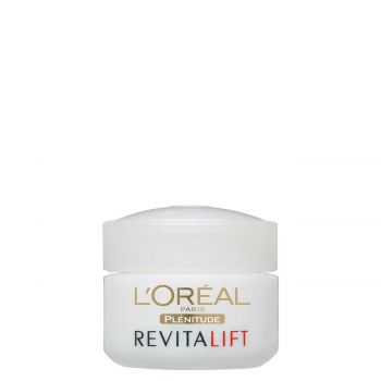 PLENITUDE REVITALIFT EYE CREAM 15 ML