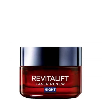 REVITALIFT LASER RENEW NIGHT 50ml