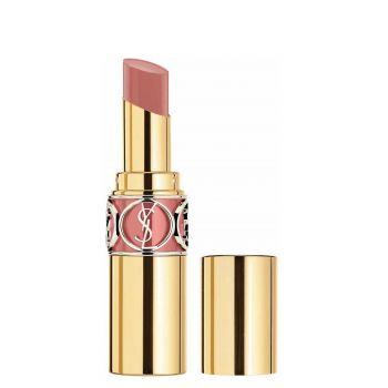 ROUGE VOLUPTÉ SHINE OIL-IN-STICK 4 G BEIGE BLOUSE 47