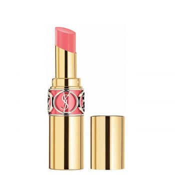 ROUGE VOLUPTÉ SHINE OIL-IN-STICK 4 G CORAIL A PORTER 41