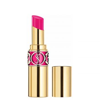 ROUGE VOLUPTÉ SHINE OIL-IN-STICK 4 G FUCHSIA STILETTO 50