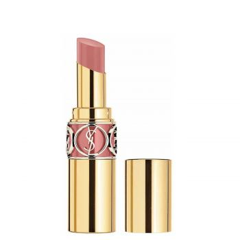 ROUGE VOLUPTÉ SHINE OIL-IN-STICK 4 G NUDE LAVALLIERE 44