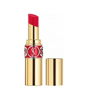 ROUGE VOLUPTÉ SHINE OIL-IN-STICK 4 G ROUGE TUXEDO 45