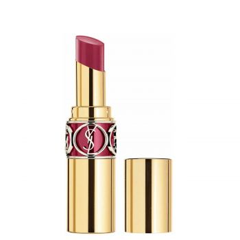 ROUGE VOLUPTÉ SHINE OIL-IN-STICK 4 G SMOKING PLUM 48