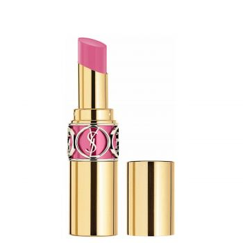 ROUGE VOLUPTÉ SHINE OIL-IN-STICK 4 G TRAPEZE PINK 52