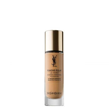 TOUCHE ECLAT 30 ML HONEY B50