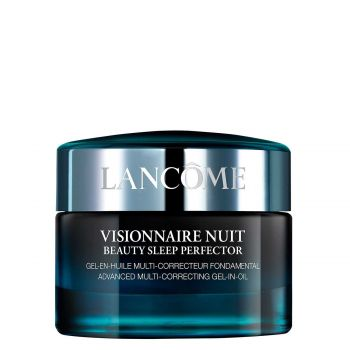 VISIONNAIRE NIGHT CREAM 50 ML