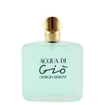ACQUA DI GIO 100 ML 100ml