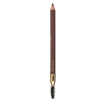 BROW SHAPING POWDERY PENCIL 04 1.19gr