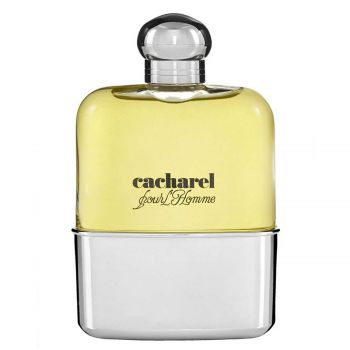 CACHAREL HOMME 100 ML 100ml