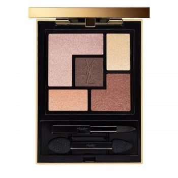 COUTURE EYE PALLETTE 5 Grame
