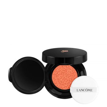 CUSHION BLUSH SUBTIL 7 G SPLASH ORANGE 31