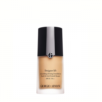 DESIGNER LIFT FOUNDATION 4 30ml