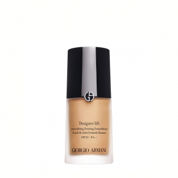 DESIGNER LIFT FOUNDATION 5 30ml