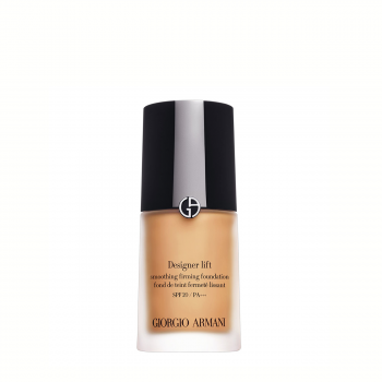 DESIGNER LIFT FOUNDATION 5.5 30ml