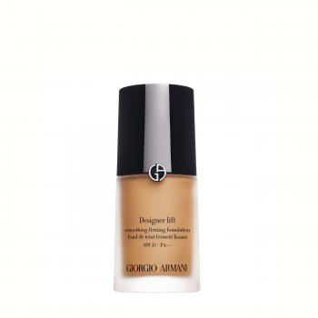 DESIGNER LIFT FOUNDATION 7 30ml