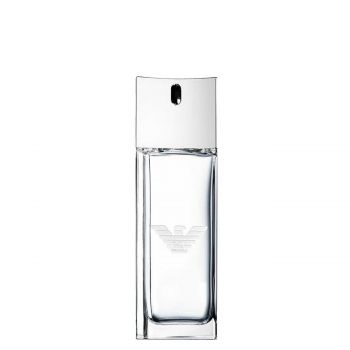 EMPORIO DIAMONDS 75 ML 75ml