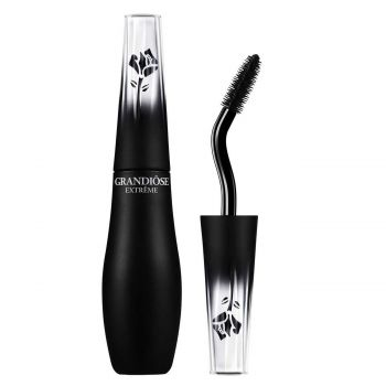 GRANDIOSE MASCARA EXTREME 10 ML