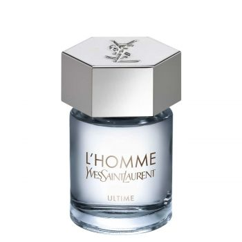 L'HOMME ULTIME 100ml