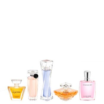 LANCOME BEST OF 26.5 ML 26.5ml