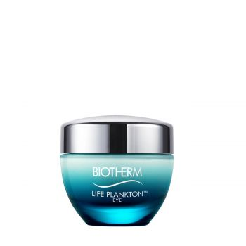 LIFE PLANKTON EYES CREAM 15ml