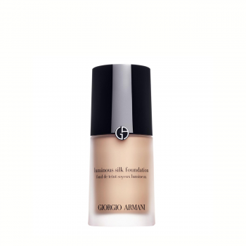 LUMINOUS SILK FOUNDATION 4 30ml